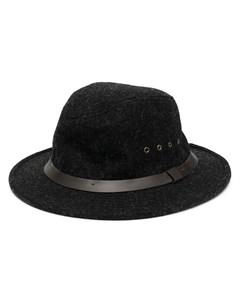 Шляпа Packer Filson
