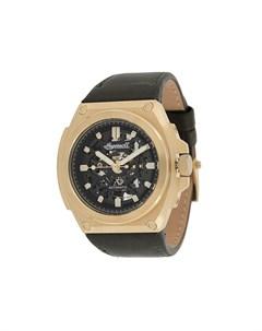 Наручные часы The Motion 50 мм Ingersoll watches