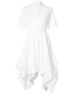 Платье рубашка Cali Petersyn