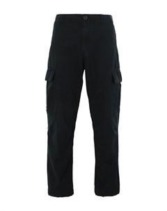 Повседневные брюки Dedicated