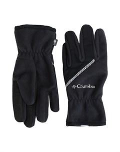 Перчатки Columbia
