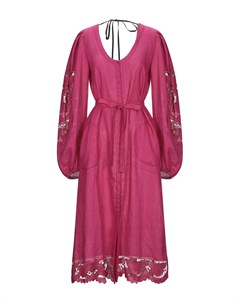 Платье миди Vita kin