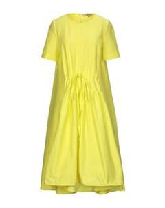 Платье миди Natan