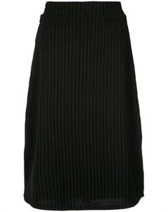 Прямые юбки Lilly sarti