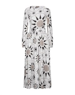 Длинное платье Nenah®