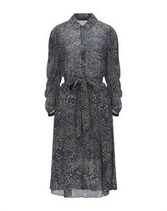 Платье миди Kobi halperin