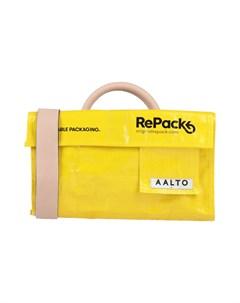 Сумка на руку Aalto