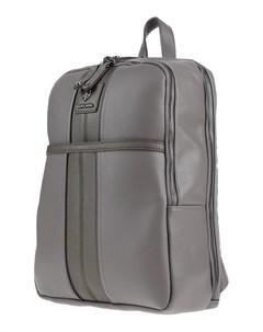 Рюкзаки и сумки на пояс U.s. polo assn.