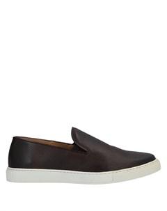 Кеды и кроссовки Brecos