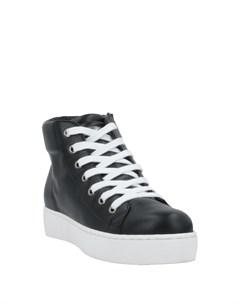 Кеды и кроссовки Luciano padovan