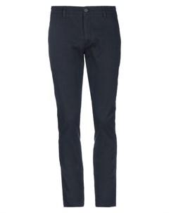Повседневные брюки Lyle & scott