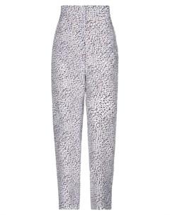 Повседневные брюки Lala berlin