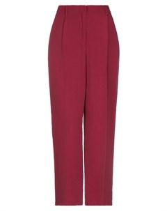 Повседневные брюки Pomandere