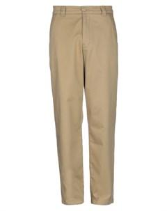 Повседневные брюки Levi's: made & crafted