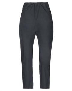 Повседневные брюки Labo art