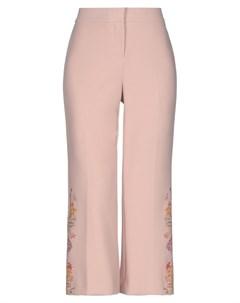 Повседневные брюки Kobi halperin