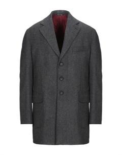 Пальто Simon peet