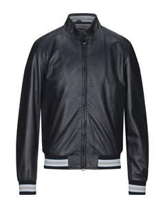 Куртка Dellachiana