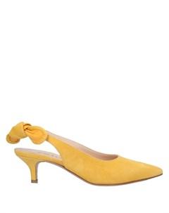 Туфли Frida
