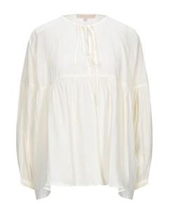 Блузка Vanessa bruno