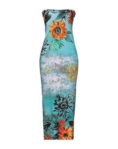 Платье миди Kitagi®