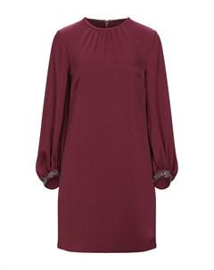 Короткое платье Ted baker london