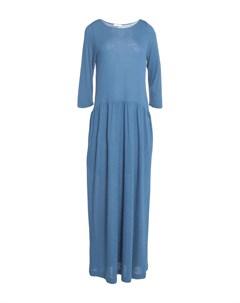 Платье длиной 3 4 Whyci