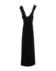 Длинное платье Sonia by sonia rykiel
