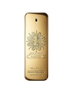 1 Million Parfum Paco rabanne
