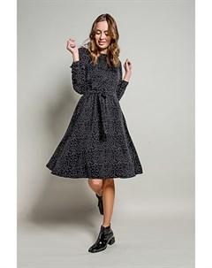 Платье женское STOLNIK ЛП 4 (b)