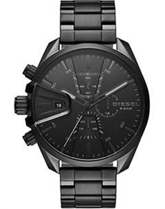 Fashion наручные мужские часы Diesel
