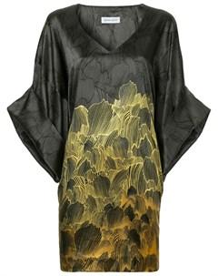 Платье Melrose Adriana iglesias