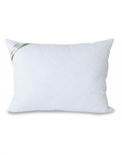 Подушка с бамбуковым волокном 60х40 см Ol-tex