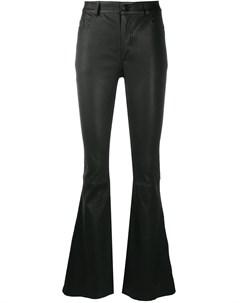 Расклешенные брюки Desa 1972