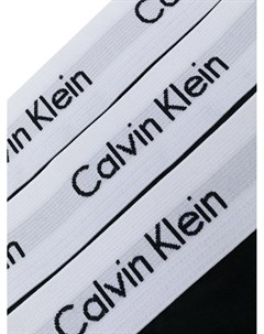 Трусы с логотипом Calvin klein underwear