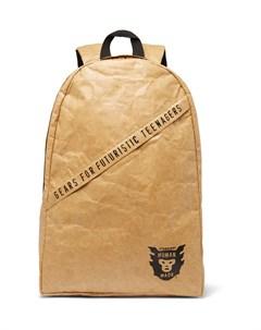 Рюкзаки и сумки на пояс Human made