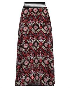 Длинная юбка Nenah®