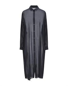 Платье миди Dusan