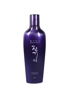 Шампунь для волос daeng gi meo ri vitalizing shampoo Daeng gi meo ri