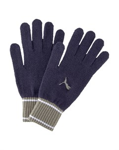 Перчатки Knit Gloves Puma