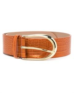 Ремень Erin B-low the belt