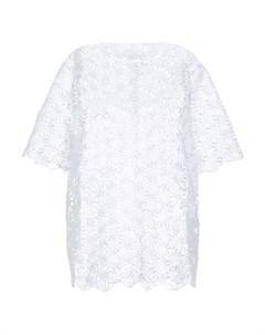 Блузка Paskal
