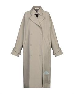 Легкое пальто Ssheena