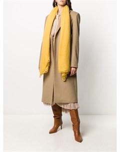 Кашемировый шарф Nomad Warm-me