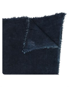 Кашемировый шарф Warm-me
