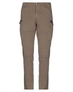 Повседневные брюки Fifty four