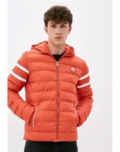 Куртка утепленная Felix hardy