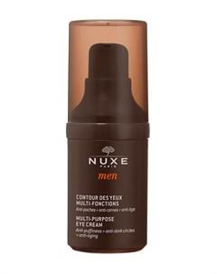 Крем для кожи контура глаз Nuxe