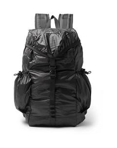 Рюкзаки и сумки на пояс Engineered garments