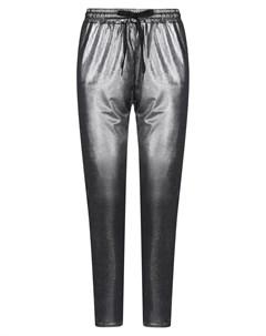 Повседневные брюки T+art